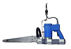N-29 Reciprocating Saw For Four-parted Carcass
